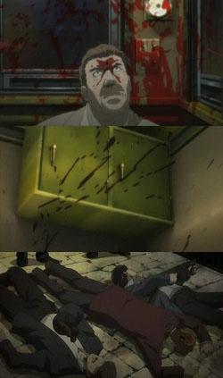 14虐殺画像.jpg